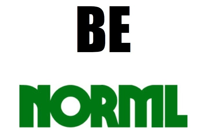 be-norml