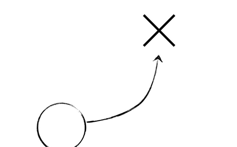 strategy-image-001